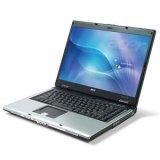 Acer LX.AFL0J.042