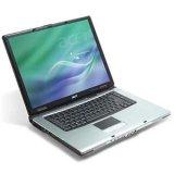 Acer TM42306499