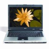 Acer LX.AU606.016