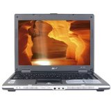 Acer AS5570-2977